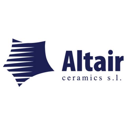 Altair Ceramics