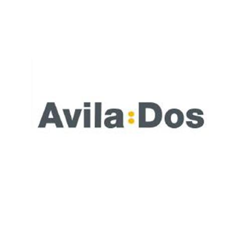 Avila Dos