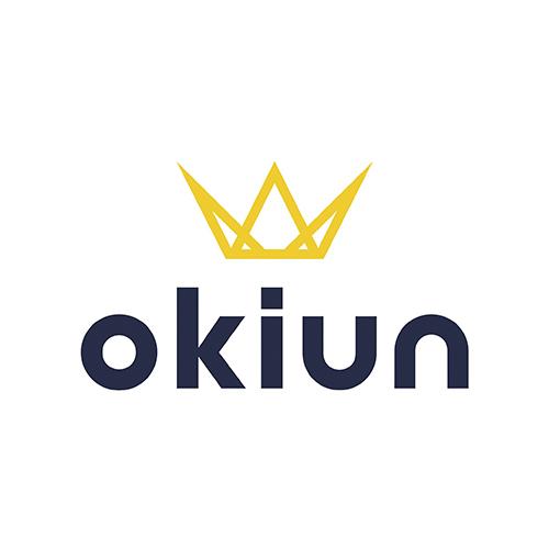 Okiun