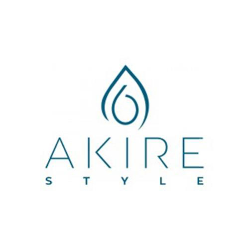 Akire Style